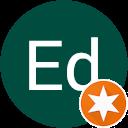 Ed van Houten