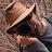 Sam Birch avatar image