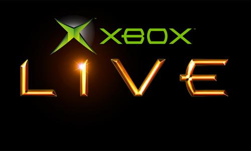 Microsoft xác nhận nhiều tài khoản Xbox Live bị hack 1