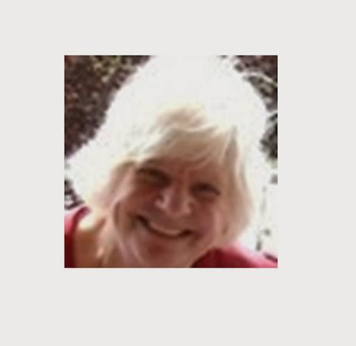 Peggy Paulson