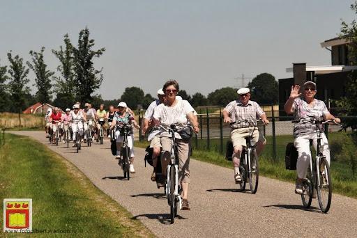 fietsvierdaagse Venray door overloon 24-07-2012 (3).JPG