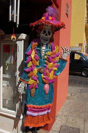 Viva Mexico DSC_0332