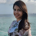 Rashmi Nalwaya