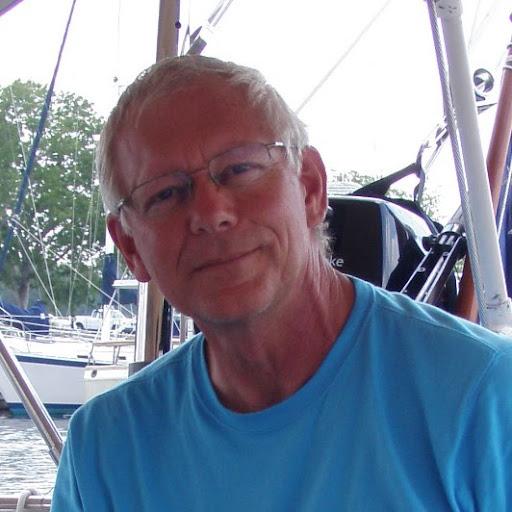 Tom Steele
