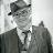 Vincent Kopa avatar image