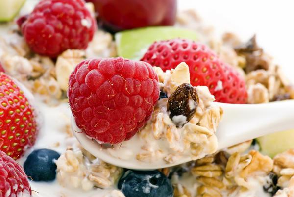 {focus_keyword} 8 Makanan Yang Boleh Turunkan Kolesterol Tinggi 98371979