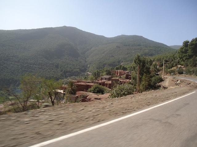 Marrocos 2011  DSC03322