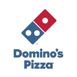 Domino's Pizza Türkiye  Google+ hayran sayfası Profil Fotoğrafı