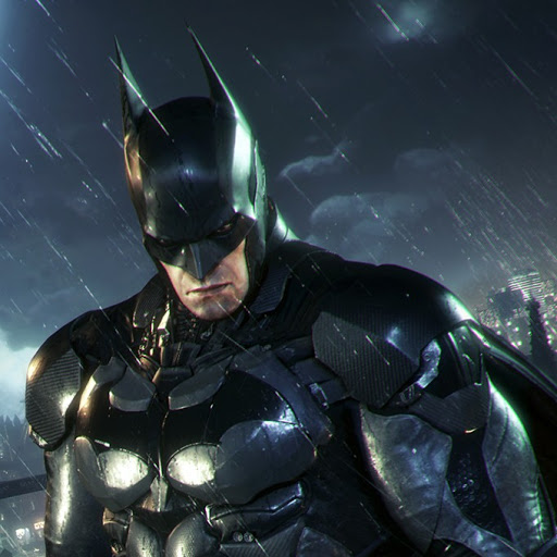 Batman1331