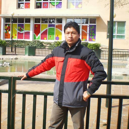Jaime Yanez Photo 16