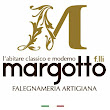 Margotto f