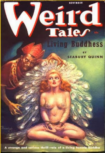 Pulp Fantasy Library Quest Of The Starstone