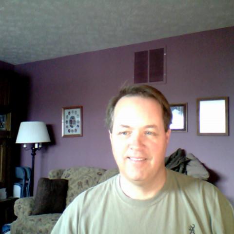 Gary Wachter Photo 14