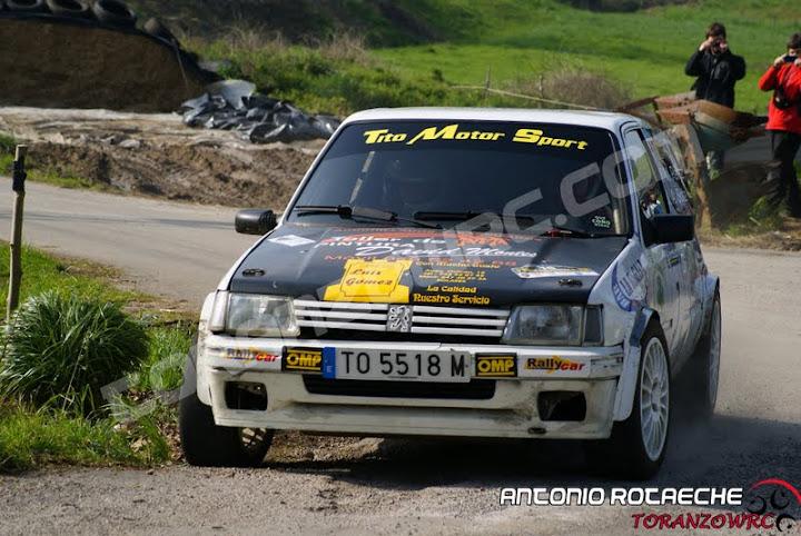 [Fotos & Video] Rallysprint de Hoznayo Toni%2520hoznayoDSC08427