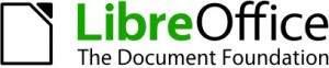 LibreOffice 4.1 se pone a la altura de Apache OpenOffice 4.0