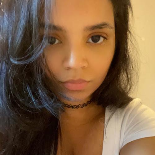 micahl Profile Photo