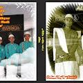 Alfa Zulfa - Ya Habiban.mp3