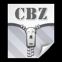 http://falsinsoft-software.blogspot.com/p/cbz-maker-tool.html