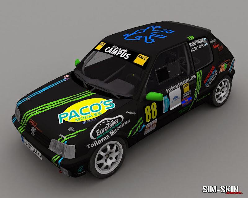 SIM-SKIN.design (by Hantunen) - Página 7 Peugeot%2520205%2520GTI_Fafian_2014_1