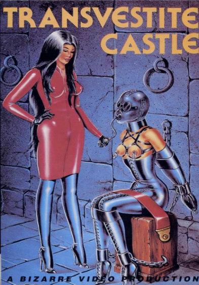 English mistress domination