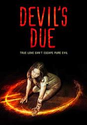 Devil Due - Món nợ của quỷ