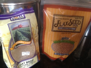 www.glamamamasgoodies.blogspot.com