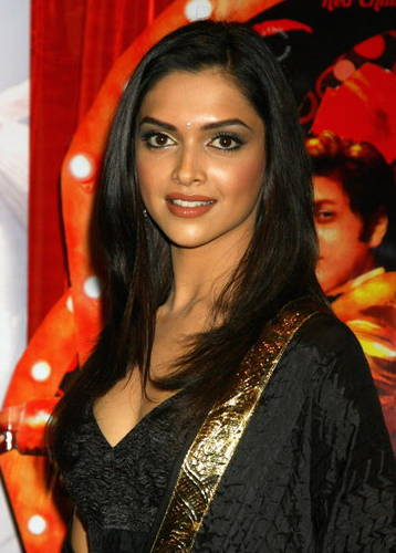 Dipika Padukone Is The Highest Rated Bollywood Model Cum Actress ...