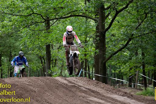 Motorcross overloon 06-07-2014 (32).jpg