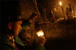 Lviv romantic tour