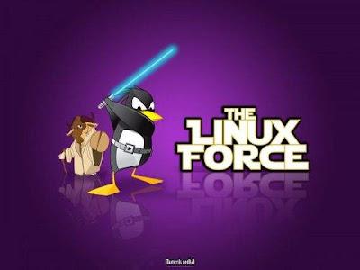 Algo está cambiando en Linux