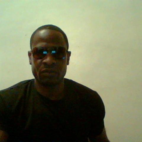 Calvin Barnes