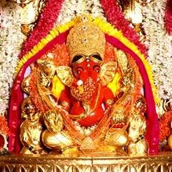 Pratik Upadhyay Photo 3