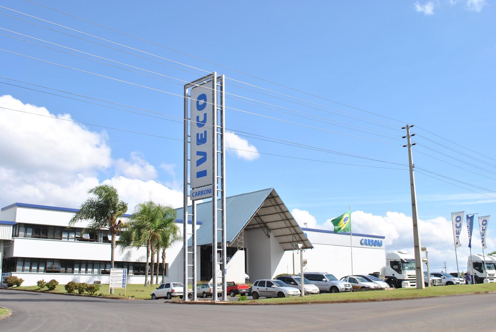 Carboni Iveco ganhou três prêmios em pesquisa com transportadores NOVA%2520FACHADA%2520%25284%2529