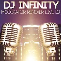 Profilbild von Frank Schulze (DJ-Infinity)