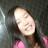 Kathy Xia avatar image