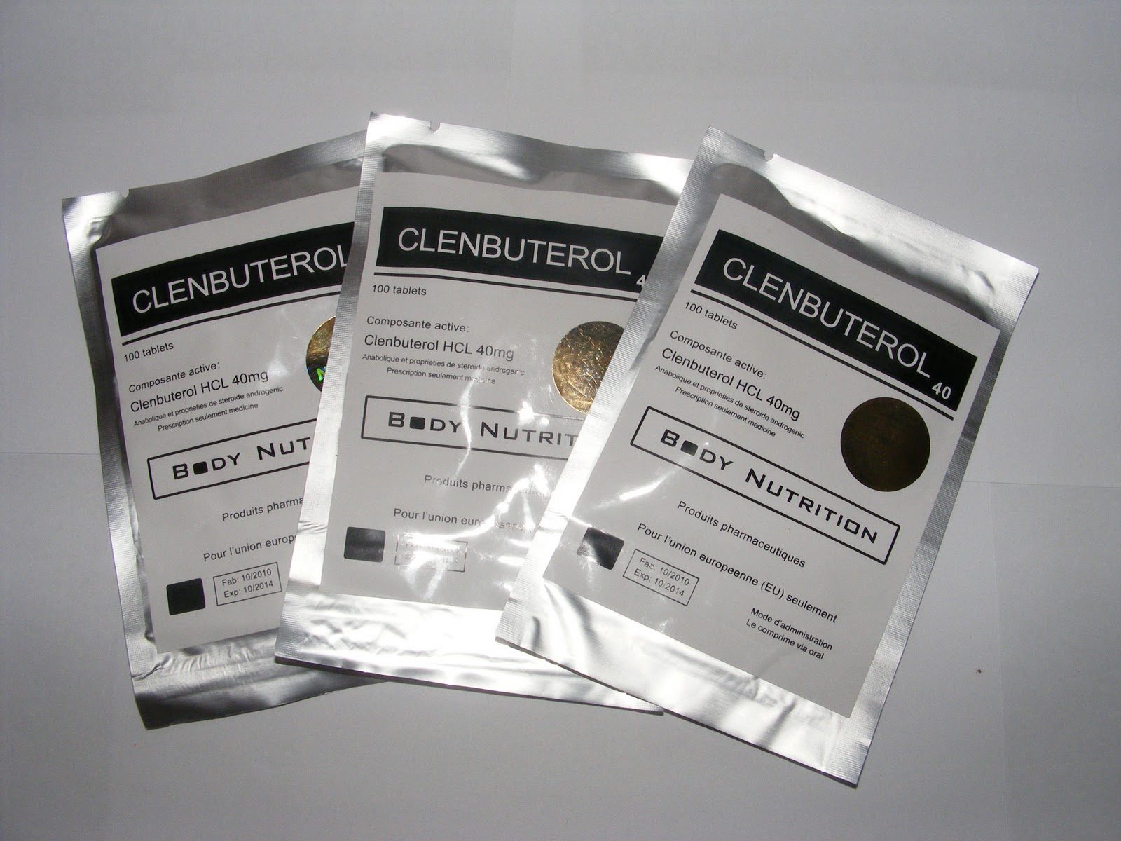 pro chem winstrol 50mg side effects