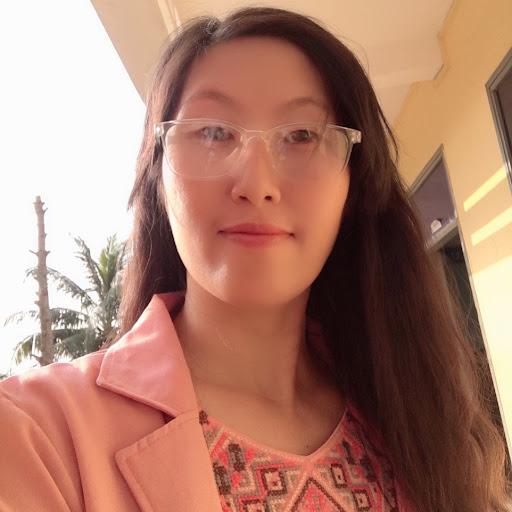 Lieuanh Nguyen