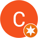 Chanel C.,theDir