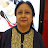Devangana Shome avatar image
