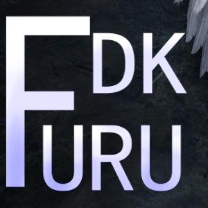 """Furu """"Furu PL"""" DK"""