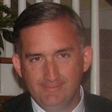 Darren Price
