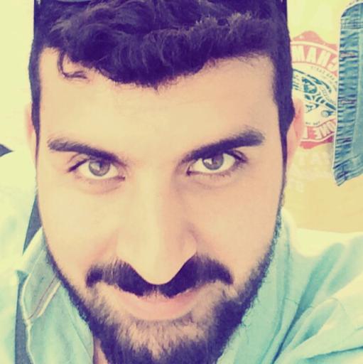 Mustafa Bilen picture