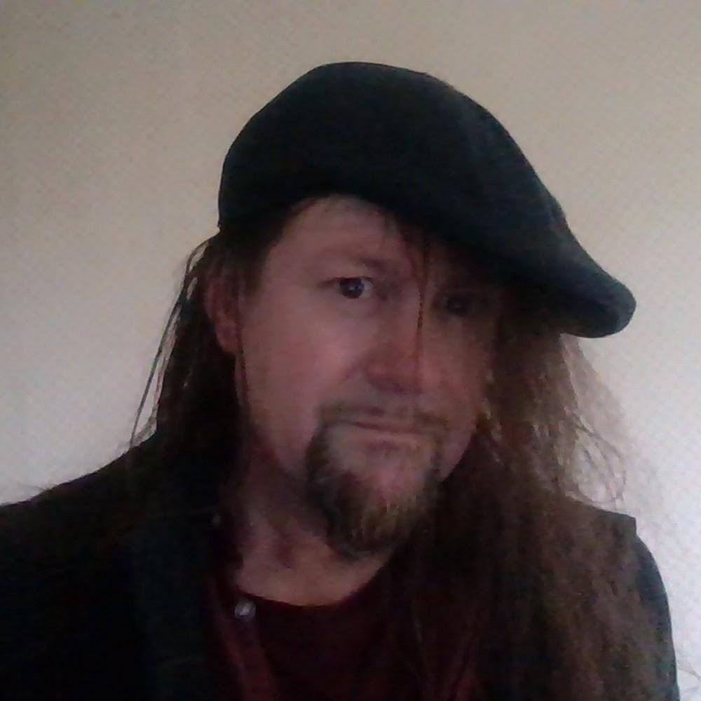 glehnmarc avatar