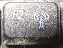 keyboard wifi button 2 Cara Koneksi ke Internet Melalui WiFi (Wireless Fidelity)