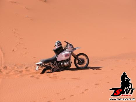 SWT-SPORTS BMW Desert