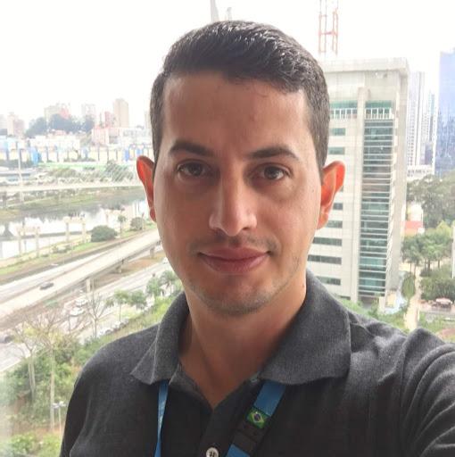 Luiz Daniel Tartari