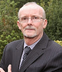 New councillor thanks voters for election win
