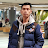 sunny thapa avatar image