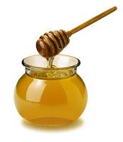 αγνό μέλι,μέλι Ελλήνων,καλύτερη ποιότητα μελιού,pure honey, honey Greek, best quality honey