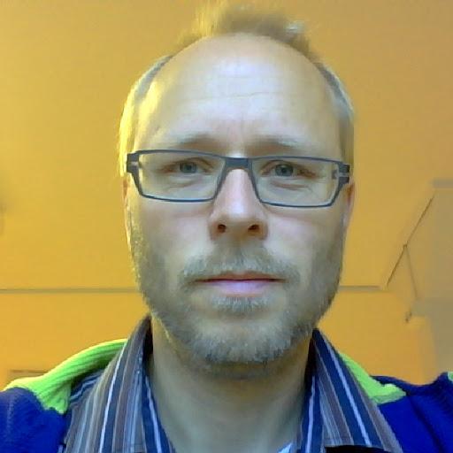 Trond Eirik Jaabæk